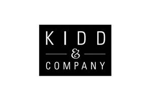 Partners Logos_KIDD