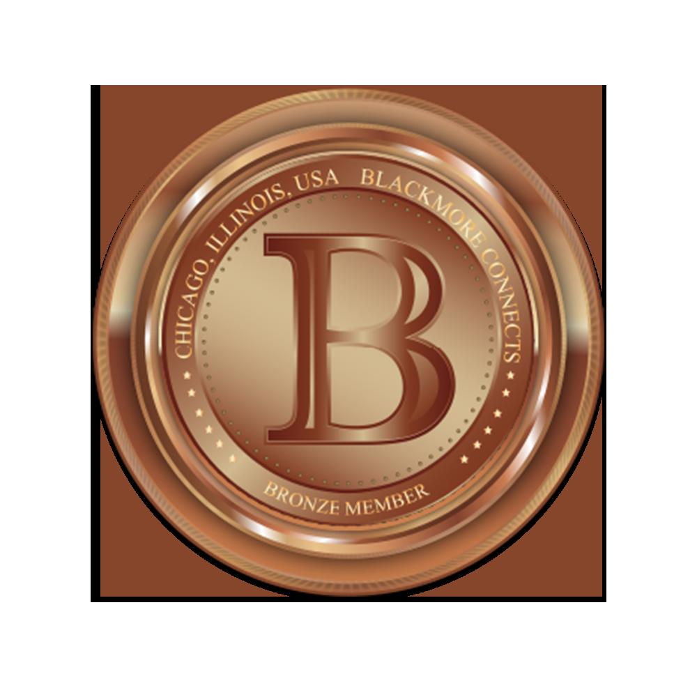 Blackmore-Connects-Bronze-Membership-Logo