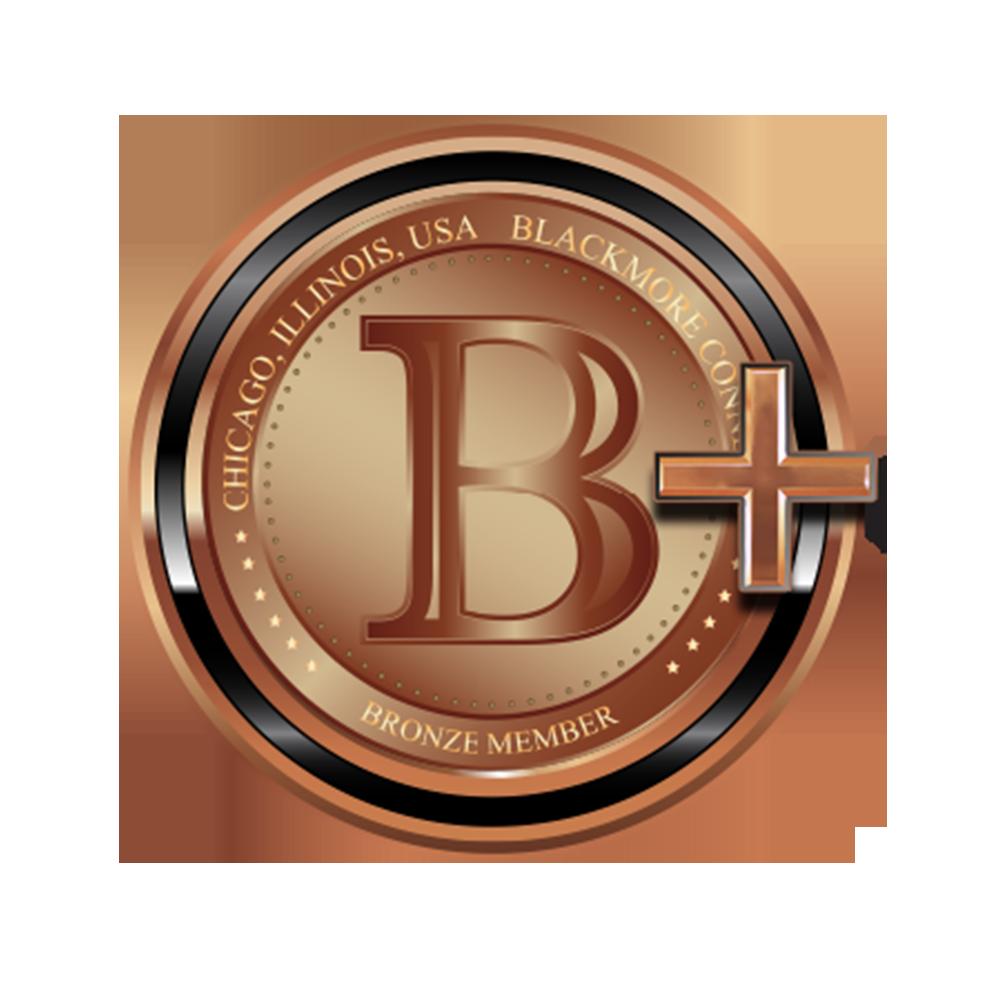 Blackmore-Connects-Bronze-Plus-Membership-Logo