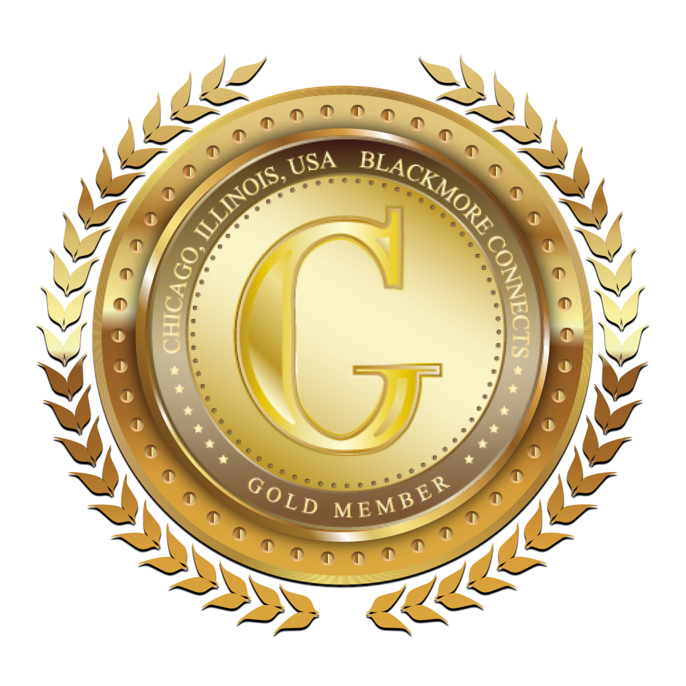 Blackmore-Connects-Gold-Membership-Logo